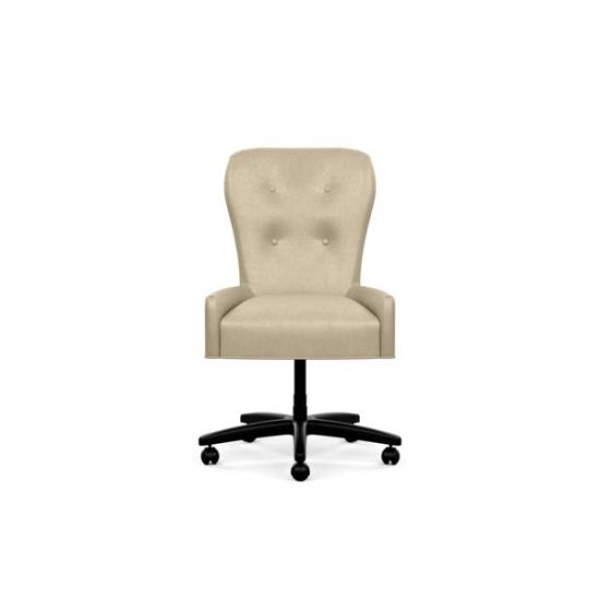 Bristol Desk Chair