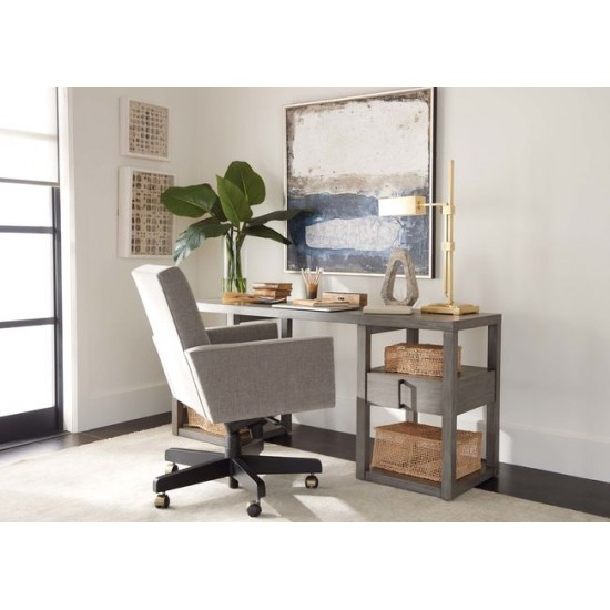 Gareth Desk Chair