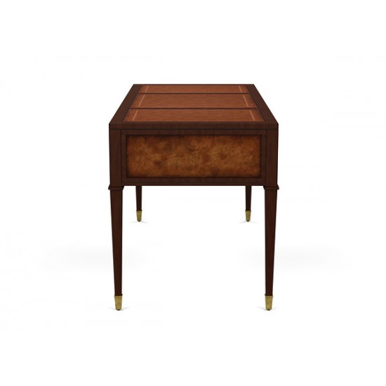 Bennington Desk