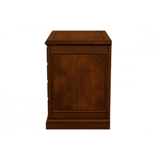 Buckley File Cabinet 巴克利儲物櫃