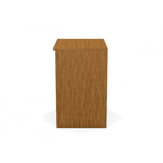 "Duke 24"" File Cabinet 杜克24吋儲物櫃"