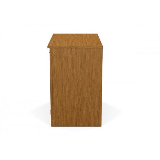 Duke Base Cabinet 杜克儲物櫃