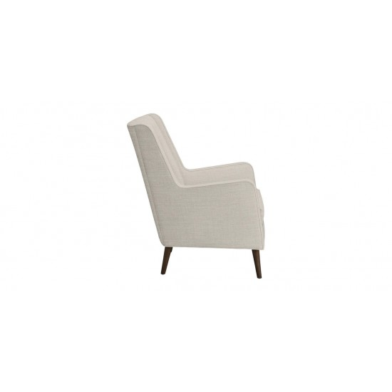 Ivery Wing Chair