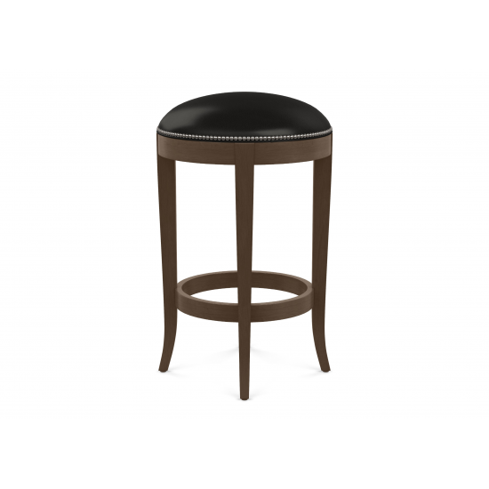 Asher Counter Stool