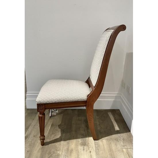 Adison Side Chair