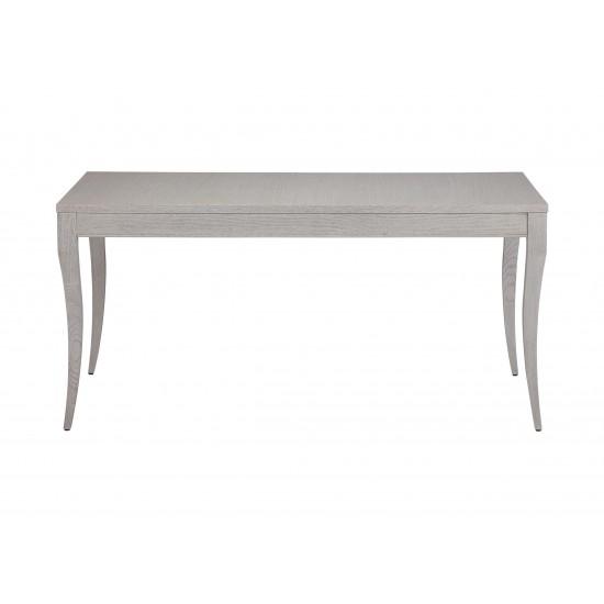 Barrymore Oak Dining Table 巴里摩爾橡木餐桌