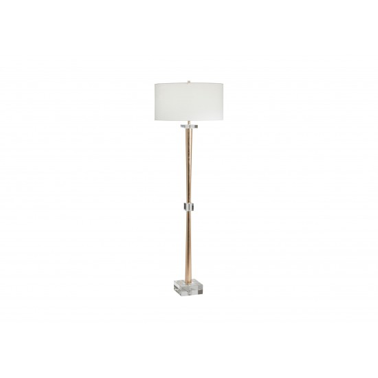 Avetta Floor Lamp