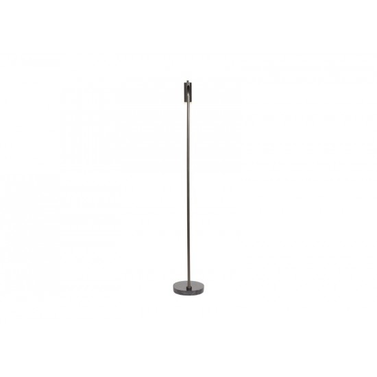 Denten Floor Lamp