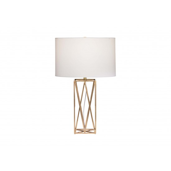Amalie Table Lamp