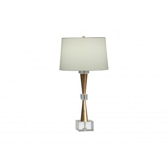 Avetta Table Lamp