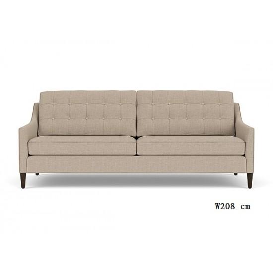 Deverelle Sofa