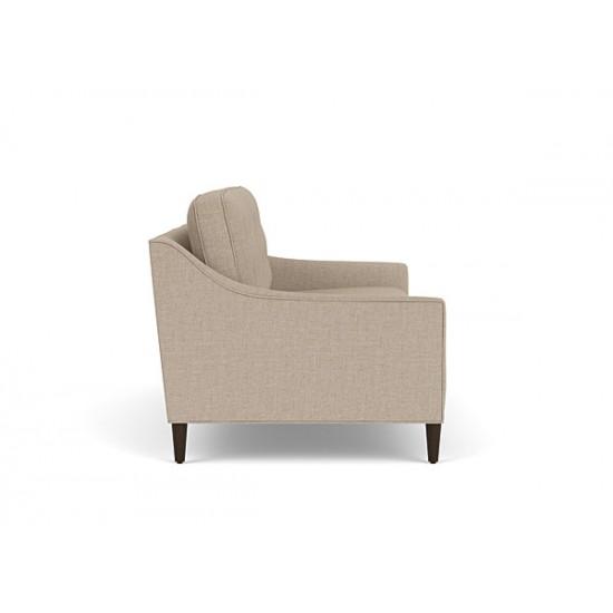 Diondre Sofa