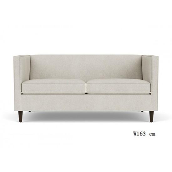 Fiorello Sofa