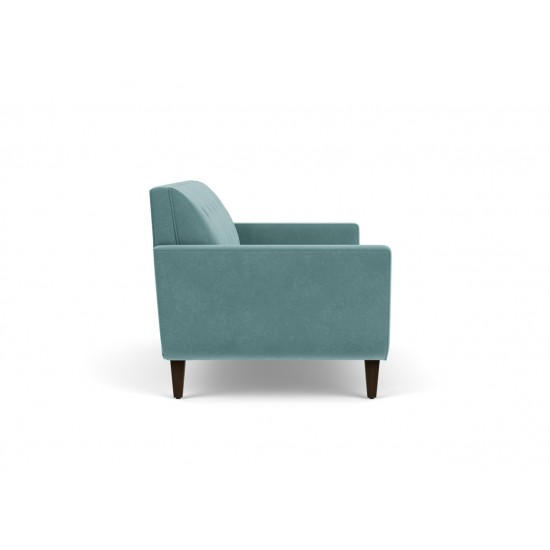Remson Sofa