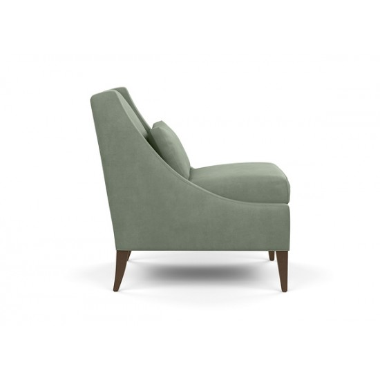 Atwood Chair