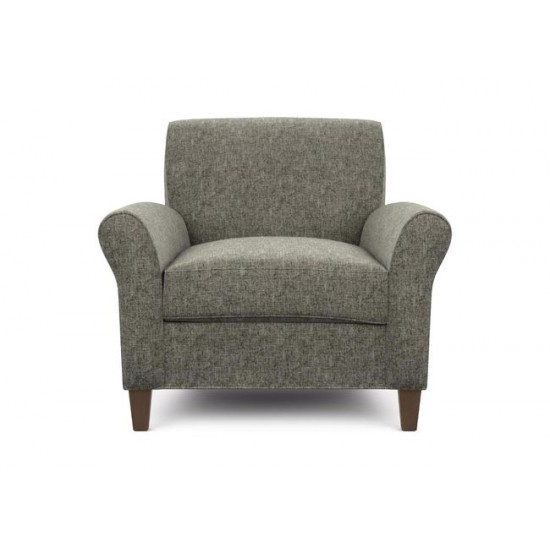 Adam Chair