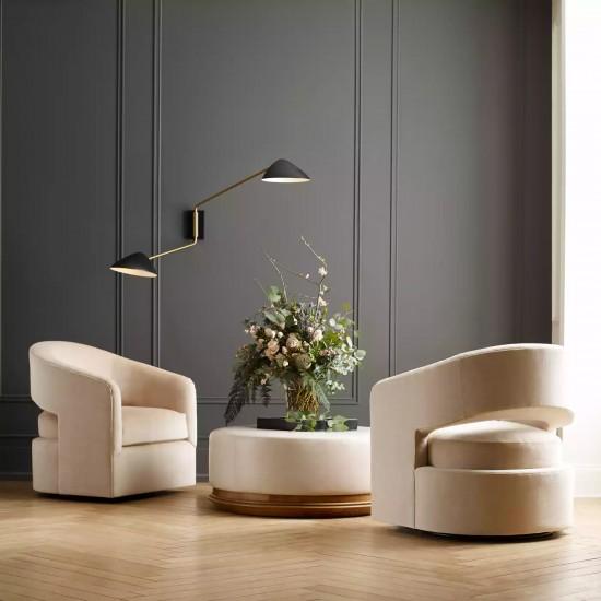 Amelia Chair