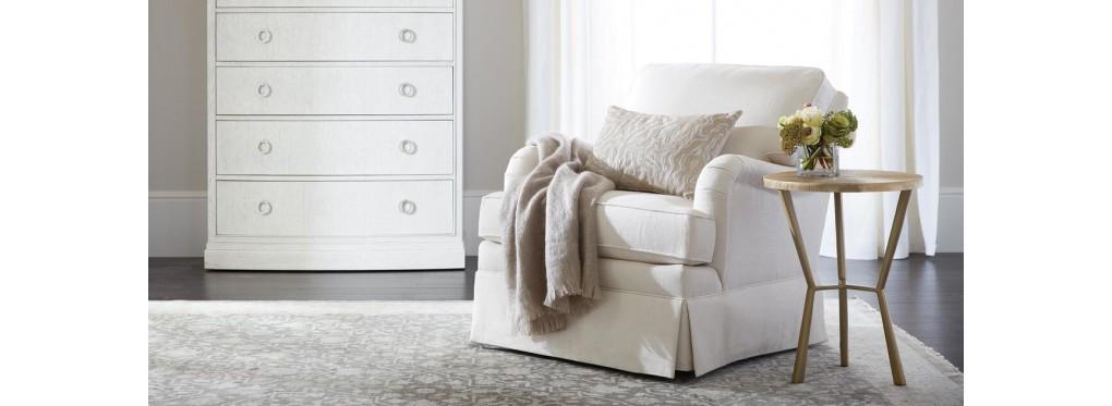 單椅 & 貴妃椅 Chairs & Chaises
