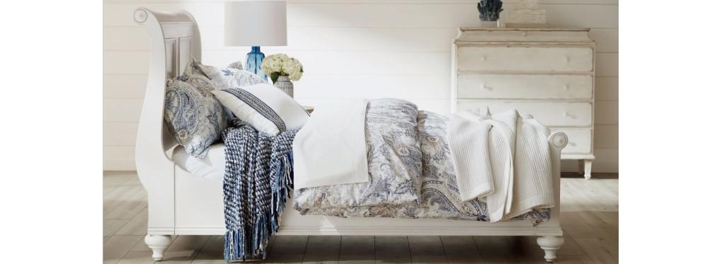 床 BEDS