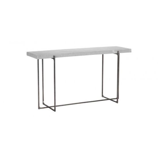 Blaine Console Table
