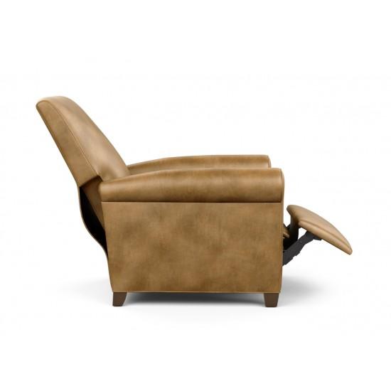 Bentley Leather Recliner
