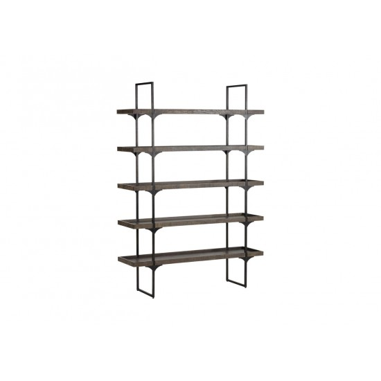 Aubert Display Bookcase