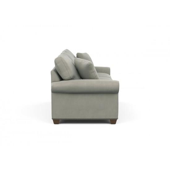 Bennett Roll-Arm Sofa