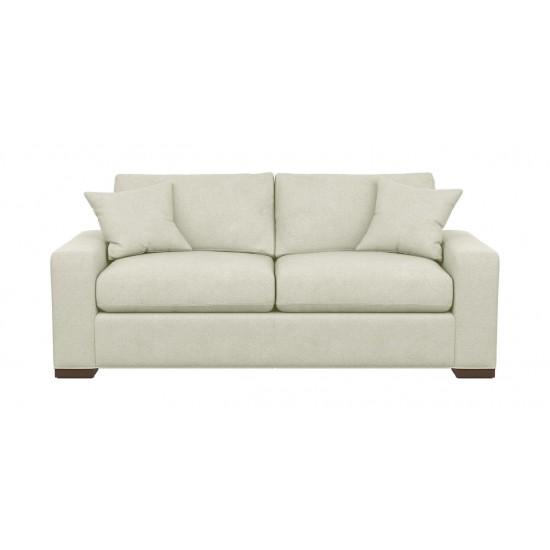 Conway Sofa