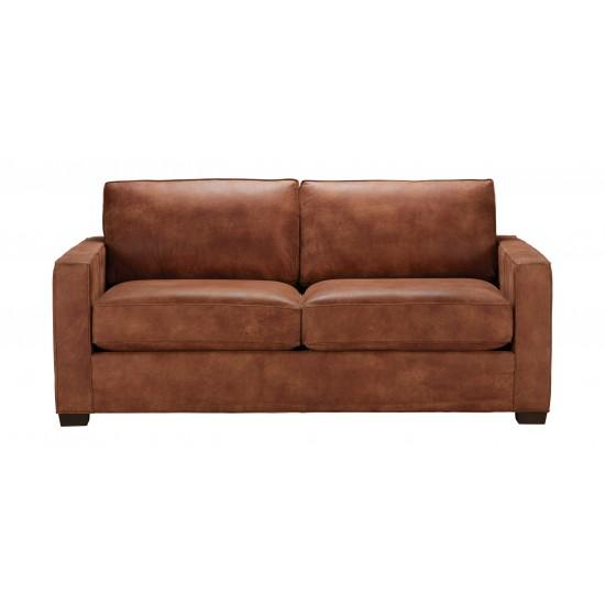Spencer Track-Arm Sofa